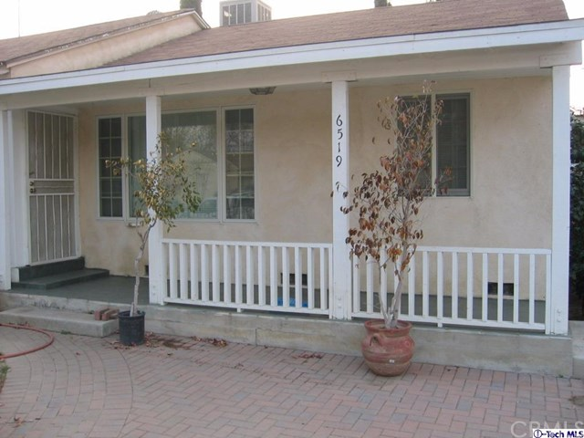 6519 Whitman Ave, Van Nuys, CA