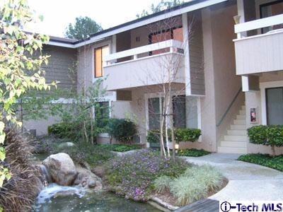 6 Streamwood, Irvine, CA