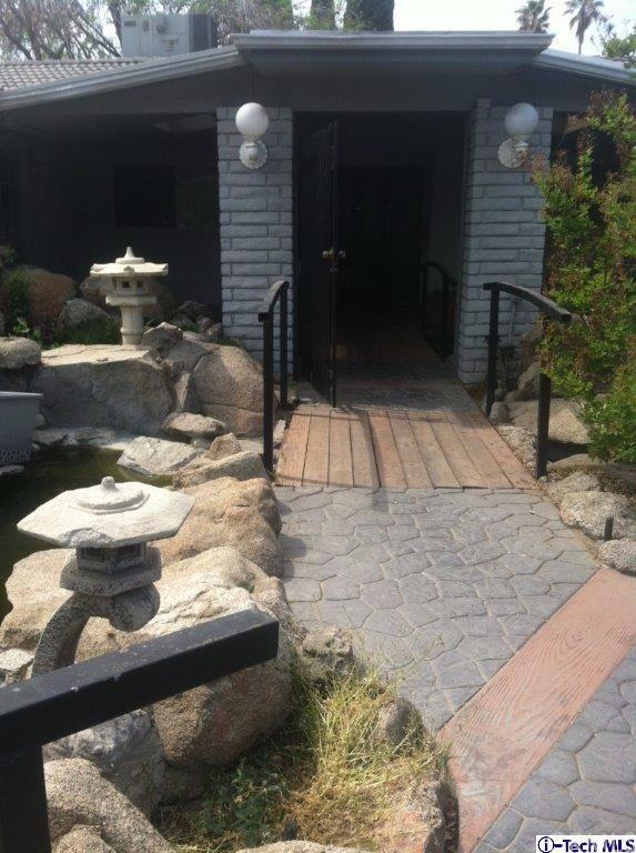 4209 Mira Loma Ct, Bakersfield, CA