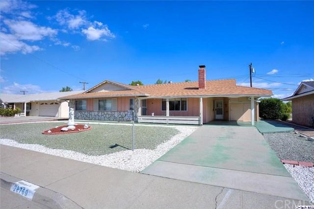 28760 E Worcester Rd, Sun City, CA