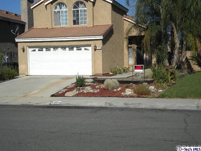 13519 Brandon Ct, Fontana, CA