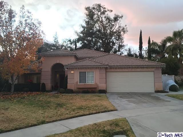 10311 Finch Ave, Rancho Cucamonga, CA 91737