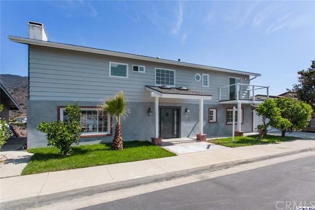 6128 Tapia Dr, Malibu, CA