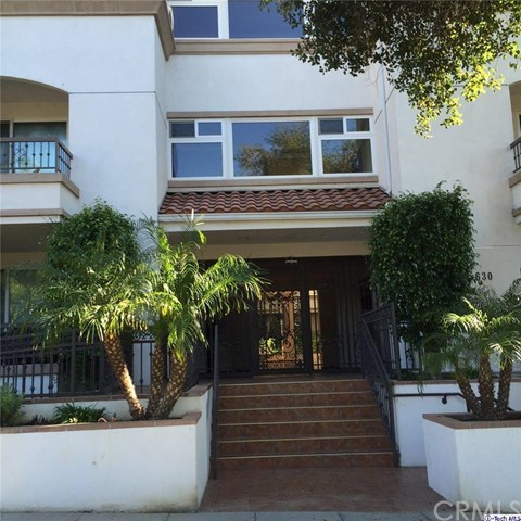 630 E Olive Ave #APT 103, Burbank, CA