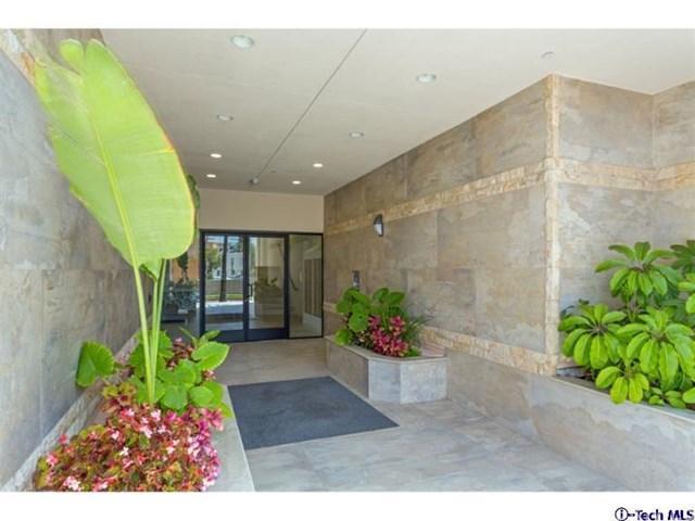 Loans near  S Kenwood St , Glendale CA