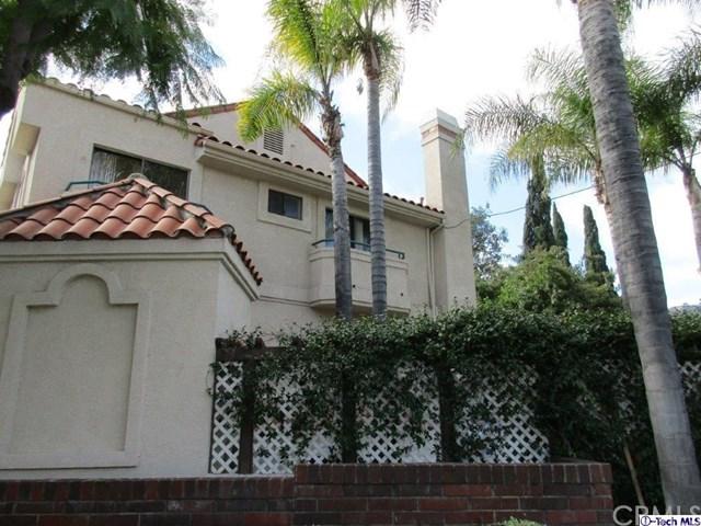 2930 Montrose Ave #APT 101, La Crescenta, CA