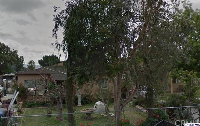 25231 4th St, San Bernardino, CA