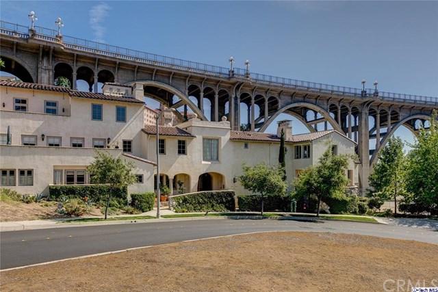 44 Arroyo Dr #APT 302, Pasadena, CA