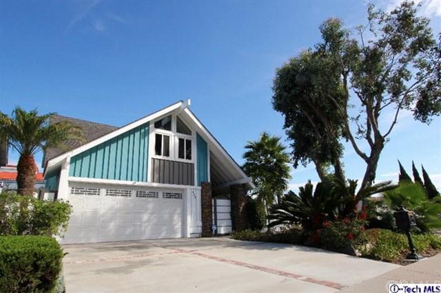 4231 Humboldt Dr, Huntington Beach, CA