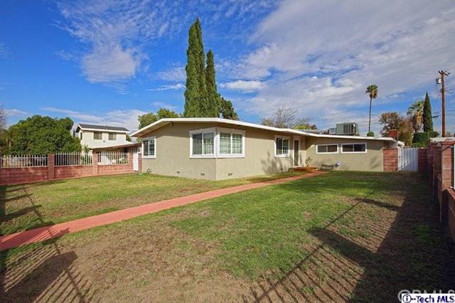 6524 Fulton Ave, Van Nuys, CA