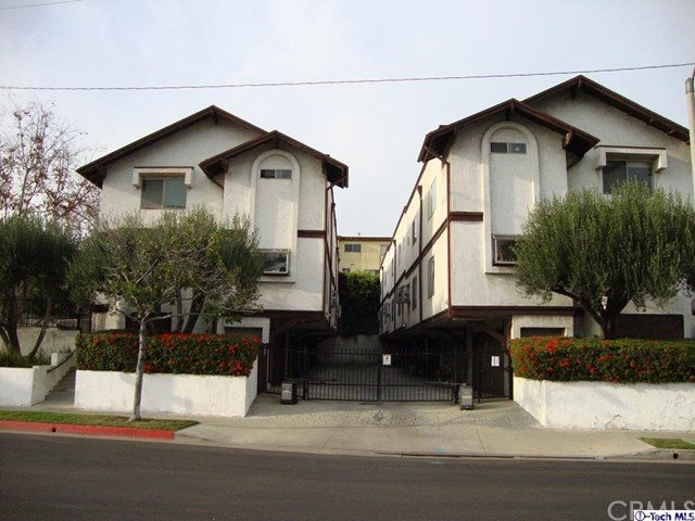 149 S Avenue 54 #APT 5, Los Angeles, CA