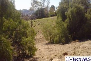 3946 Pueblo Ave, Los Angeles, CA 90032