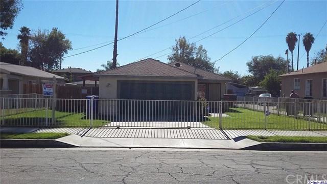 249 W Wabash St, San Bernardino, CA