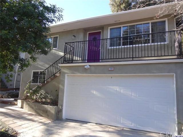 3581 Division St, Los Angeles CA 90065