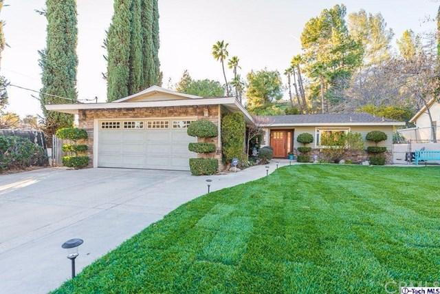 7041 Darnoch Way, West Hills, CA