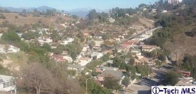 0 Montecito Hts #LOT los, Los Angeles, CA 90031