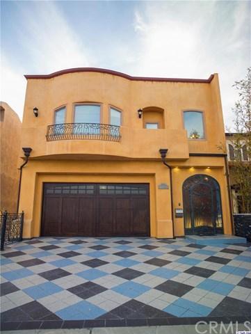 Loans near  S Victoria Ave, Oxnard CA