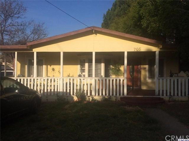 Loans near  S Adams St, Glendale CA