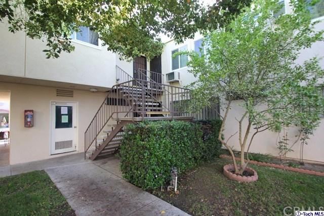 7137 Coldwater Canyon Ave #APT 14, North Hollywood, CA