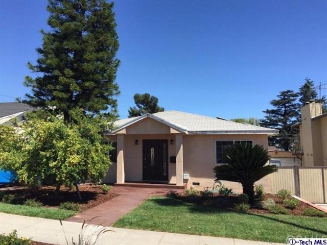 Loans near  Linden Ave, Glendale CA