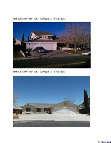 14261 Piedmont Dr, Victorville, CA 92392
