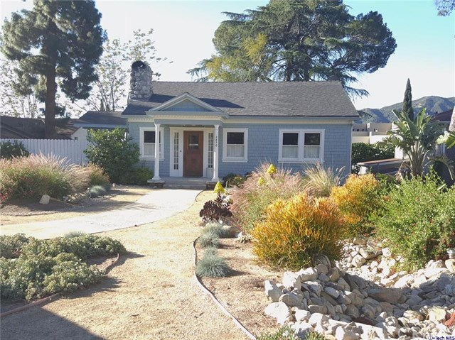 2850 Mayfield Ave, La Crescenta, CA
