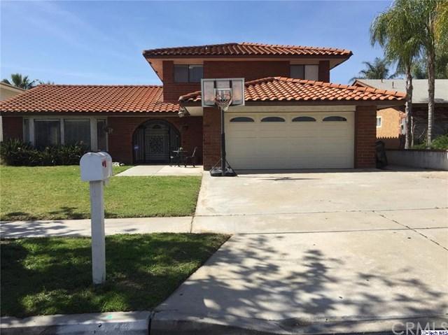 Loans near  Date St, Fontana CA