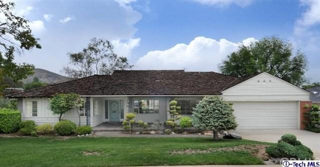 Loans near  Imperial Dr, Glendale CA