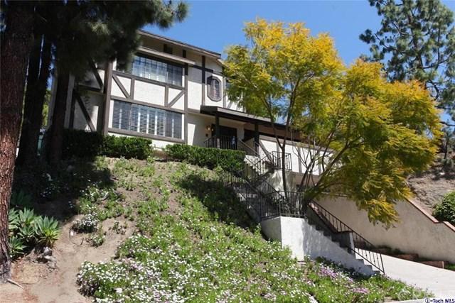 Loans near  Paddington Rd, Glendale CA