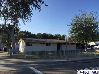 2297 Concord Ave, Pomona, CA