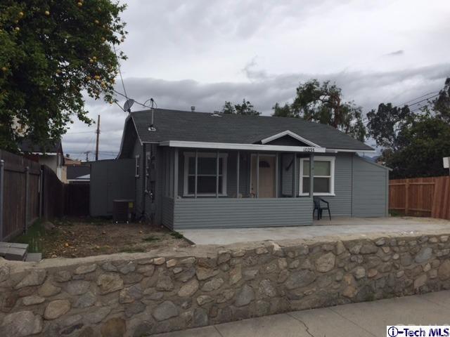 10233 Helendale Avenue, Tujunga, CA 91042