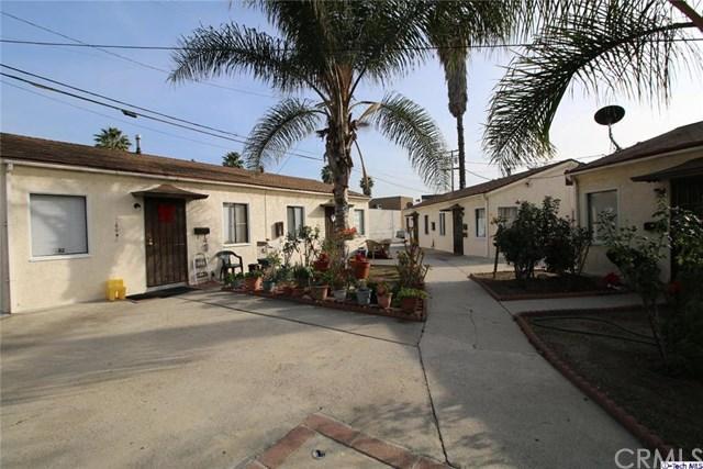 112 W Cerritos Ave, Glendale, CA 91204