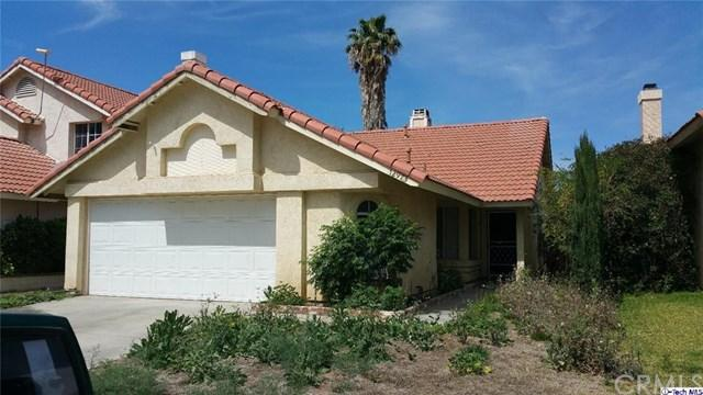 Loans near  Winter Sun Way, Riverside CA