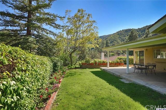 3164 Beaudry Terrace, Glendale, CA 91208