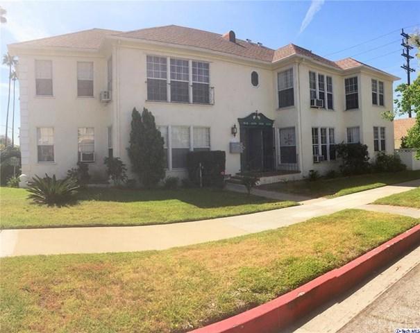 Loans near  W Glenoaks Blvd, Glendale CA