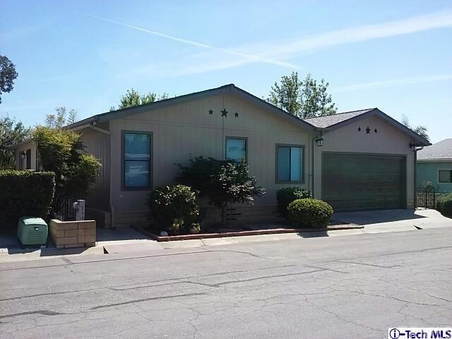 3800 W Wilson Street #230, Banning, CA 92220