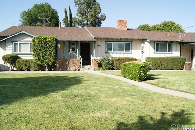 14841 Broadmoor St, Panorama City, CA
