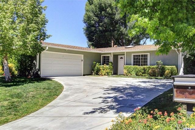 7044 Middlesbury Ridge Cir West Hills, CA 91307