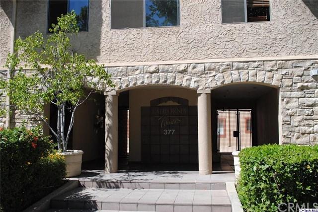 377 W California Ave #APT 25, Glendale, CA