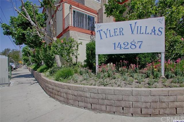 14287 Foothill Blvd #APT 5, Sylmar, CA