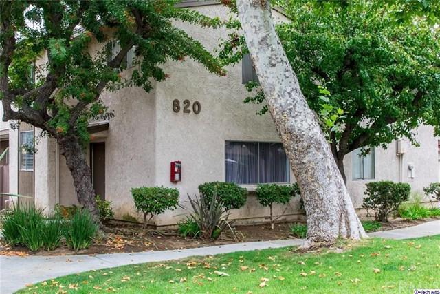 820 E Garfield Ave #APT A, Glendale CA 91205
