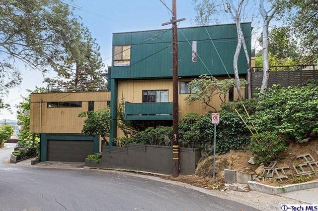 Loans near  Loy Ln, Los Angeles CA