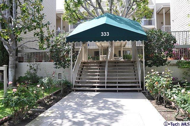 Loans near  N Louise St , Glendale CA