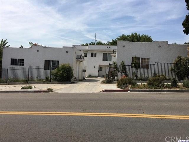 2970 Bellevue Ave, Los Angeles, CA 90026