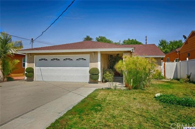 6720 Tobias Ave, Van Nuys, CA
