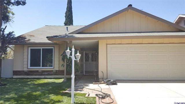 11571 Wyandotte St, North Hollywood, CA 91605