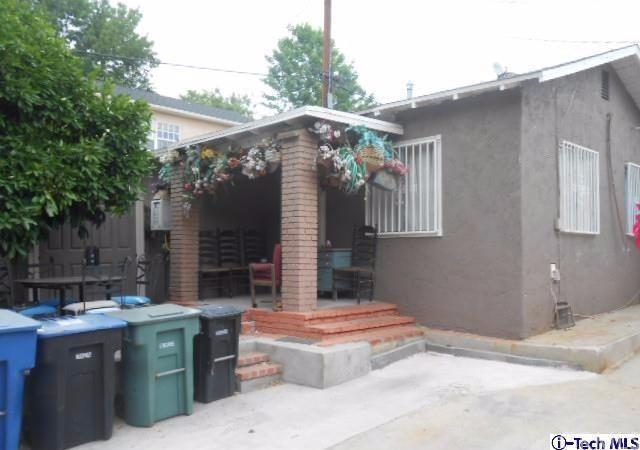 816 S 5th St, Burbank, CA