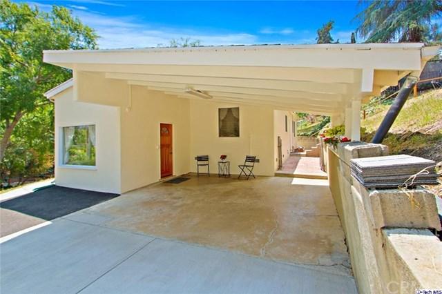 1365 N Avenue 46, Los Angeles, CA 90041