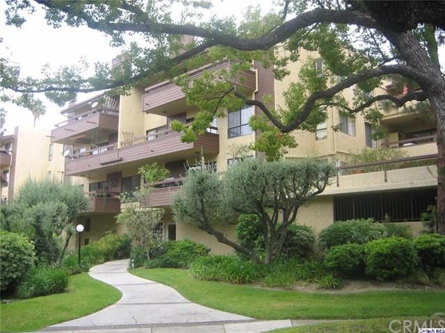 444 Piedmont Ave #APT 217, Glendale CA 91206