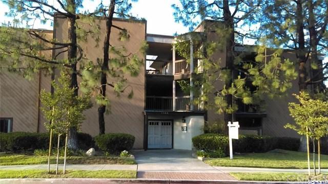 1745 Holly Dr #APT 106, Glendale CA 91206